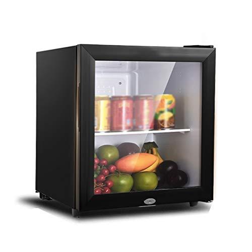 YYDD Bebidas refrigerador y Co
