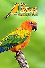 Best parakeet training record Reviews