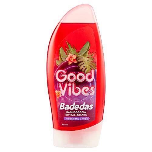 Badedas Bagnodoccia Good Vibes - 250 ml
