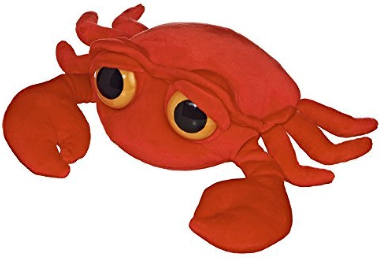 Aurora World Dreamy Eyes 10 autoegratuito Crab by Aurora World