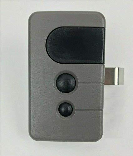 Sears Craftsman Garage Door Opener Remote Control 139.53753 HBW2028 315MHZ