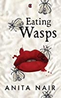 Eating Wasps 9387578720 Book Cover