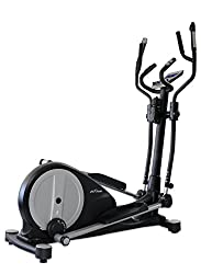 best professional cross trainer