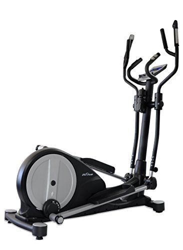 JTX Tri-Fit: Extendable Long Stride and Incline...