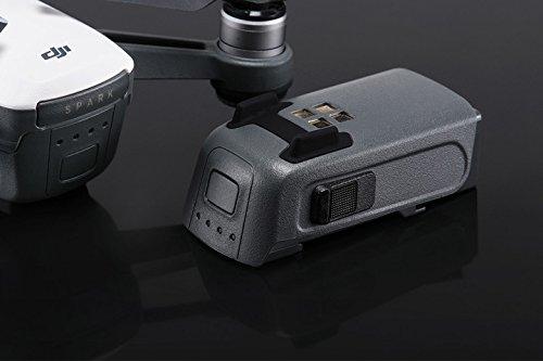 DJI Spark Intelligent Flight Battery P03 - 5