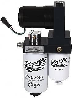 Best fass 150 lift pump Reviews