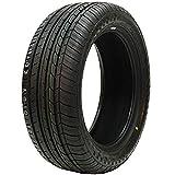 Blacklion BU66 Champoint All Season Radial Tire 225/40R18 92W