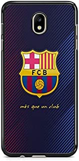 coque samsung galaxy a10 barcelone