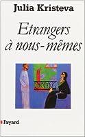 L'Etrangers a Nous-Memes