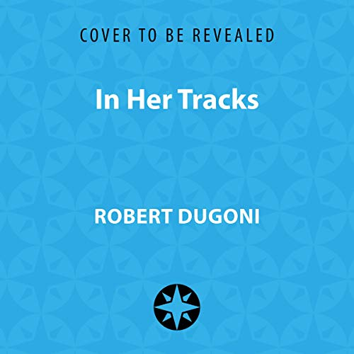In Her Tracks  By  cover art