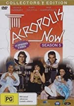 Best acropolis now dvd series Reviews