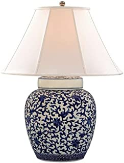 Best ralph lauren home table lamps Reviews