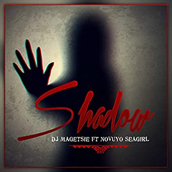 shadow (Extended Version)