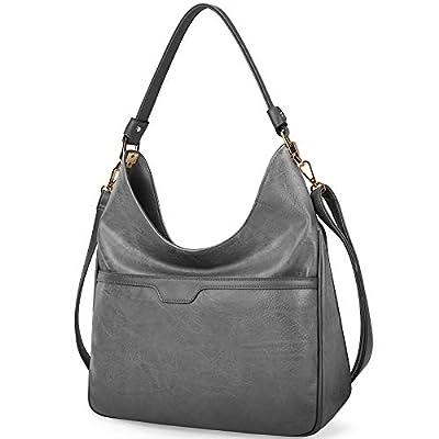 Hobo Handbags For Women Purses Satchel Shoulder...