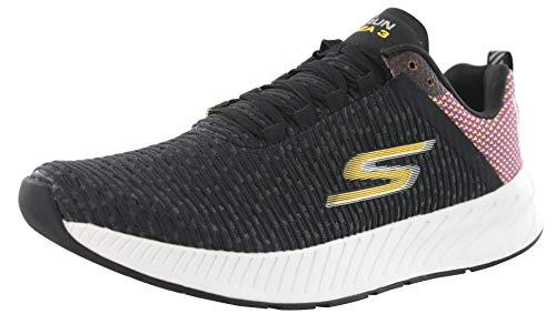 Skechers Men?s Go Run Forza 3 L.A Marathon Running Shoe