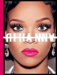 the rihanna book-on amazon