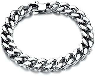 Fashion Men Boy Ice Wolf Symbol Stainless Steel Jewelry Ring Collection JSD