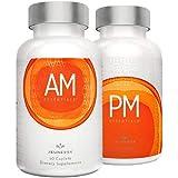 AM/PM Essentials
