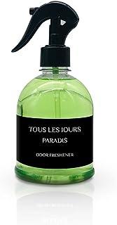 Odor Freshener Paradis