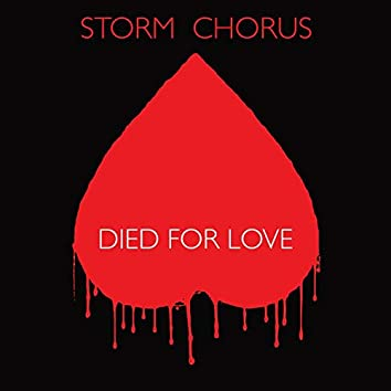 Died for Love