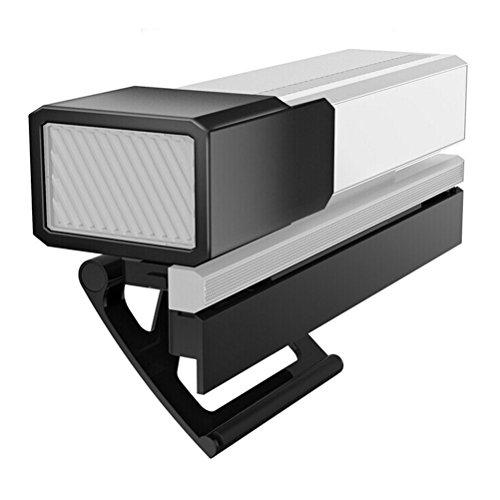 Xbox One Ständer Kinect TV Halterung Halterung Xbox One S One Controller Games Kinect Sensor Halterung Halterung + Kamera Objektiv Sichtschutz