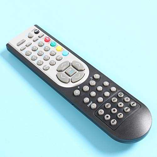Ochoos RC1900 - Mando a Distancia para televisores Oki, Alba ...
