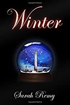 Winter (The Manhattan Exiles) (Volume 1)