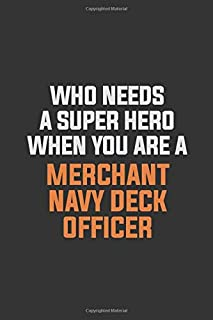 Best merchant navy quotes Reviews