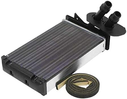 Heater depot Core - Compatible 1999-2005 with Volkswagen Jetta OFFicial store