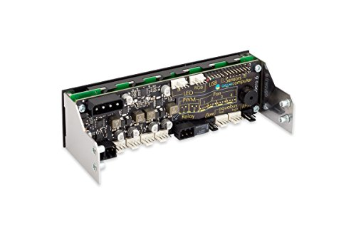 Aqua Computer 53253Karte Controller