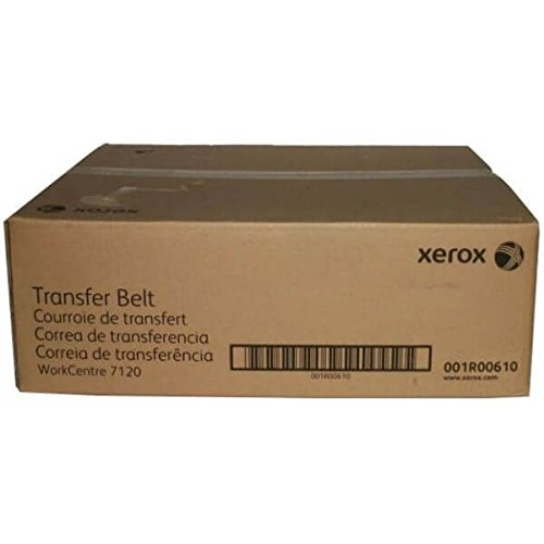 Xerox 001R00610 WorkCentre 7120 transfer belt 200.000 Seiten
