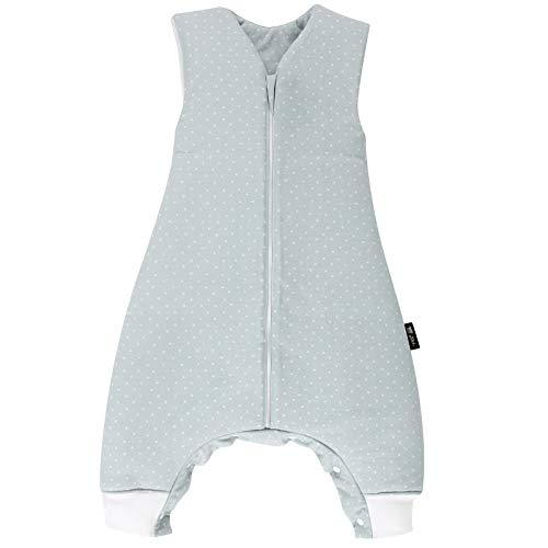 Alvi Sleep-Overall 100 cm New Dots 921-3