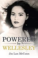 Powered By Wellesley