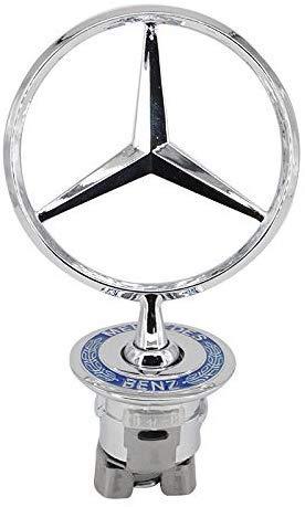 hood ornament for cars - 9