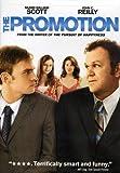 The_Promotion [Reino Unido] [DVD]...