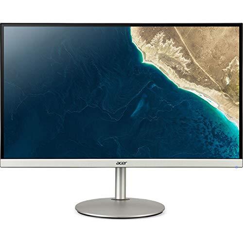 Acer CB2-28' Monitor 4K UHD 3840x2160 60Hz IPS 16:9 4ms 300Nit HDMI (Renewed)