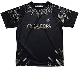 キャルデラ(CALDEIRA) セレモニー プラシャツ FLAP