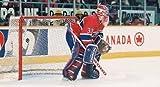 Ces Gardiens de but - Les plus grandes étoiles du hockey LNH