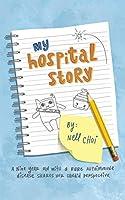 My Hospital Story