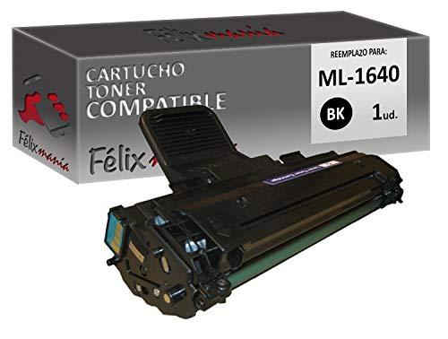 comprar toner samsung ml1640 compatible on-line