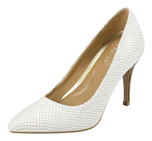 Aerosoles Shipmate zapatos de mujer