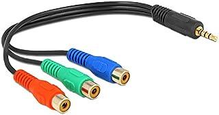 cable acelerador abrir GT-905977