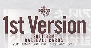 BBM2011ベースボールカード/1st ■レギュラーカード■071金泰均/ロッテ...
