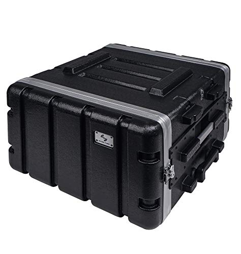 dj cases and racks - 9