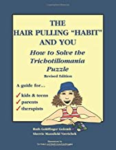 """The Hair Pulling """"Habit"""" and You: How to Solve the Trichotillomania Puzzle"""