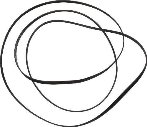 Whirlpool 33002535 Dryer