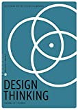 Design Thinking (Library Futures, Band 4) - Rachel Ivy Clarke