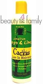 jamaican cactus gro