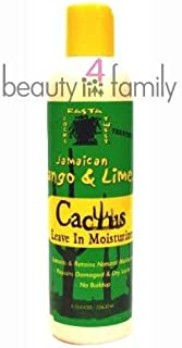 Best jamaican cactus gro Reviews