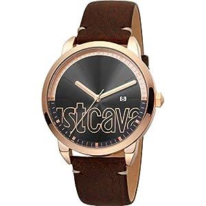 Just Cavalli Reloj de Vestir JC1G079L0235